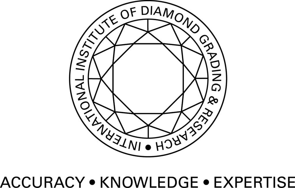 IIDGR_Logo_BLACK